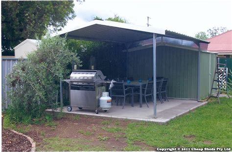 Really Cheap Sheds by Denny Access Cheap Garden Sheds