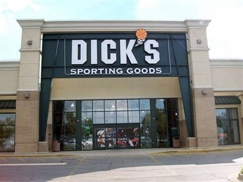 sporting goods florence kentucky sporting goods ky 28 images s sporting goods store in ky 26 sporting goods and bicycle