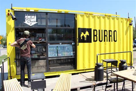 trailer kitchens ih8mud forum kitchen trailers for sale trailer kitchens ih8mud forum
