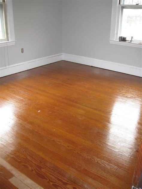 Rejuvenate Old Wood Floors   Carpet Vidalondon