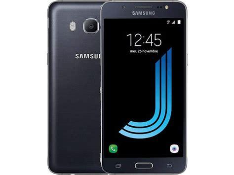 As Roma Samsung Galaxy J5 install galaxy j5 2016 nougat ported rom for