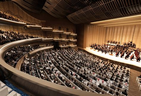 house music in dubai dubai opera house an outstanding assembly of global ethnicity