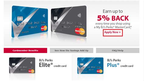 bed bath and beyond credit card application apply bed bath and beyond credit card cool amex hilton