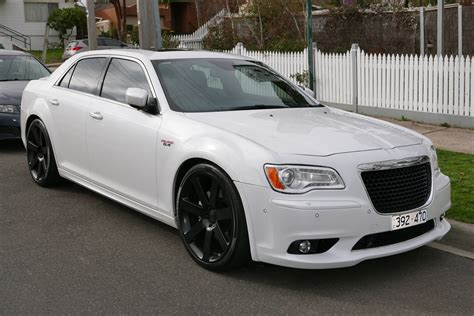 2015 chrysler 300 srt8 file 2013 chrysler 300 lx my13 srt 8 sedan 2015 08 07