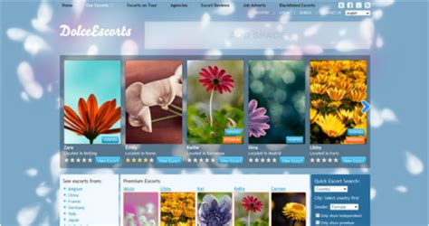 themes wordpress escort dolcepixel escort v2 4 1 wordpress theme 187 scriptmafia