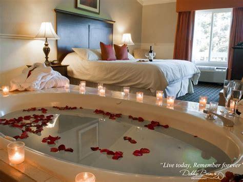 honeymoon in hotel room best honeymoon suites near sacramento 171 day sacramento