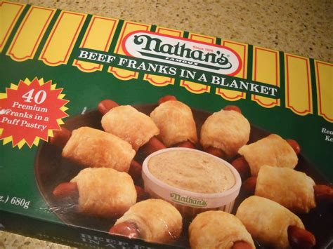 frozen hot dogs for pigs in a blanket 301 moved permanently