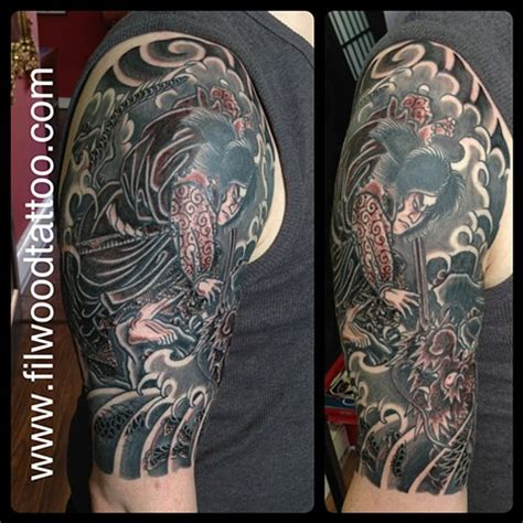 susanoo tattoo susanoo related keywords susanoo
