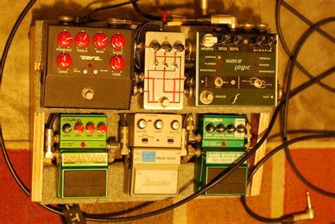 Harga Efek Gitar Seymour Duncan jual rickenbacker bass bridge 4strings digitech bad