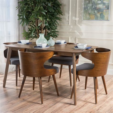 dining room best contemporary dining room sets for cheap best outstanding mid century modern dining room sets 96