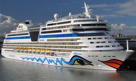 aida deck aidastella deck plan cruisemapper