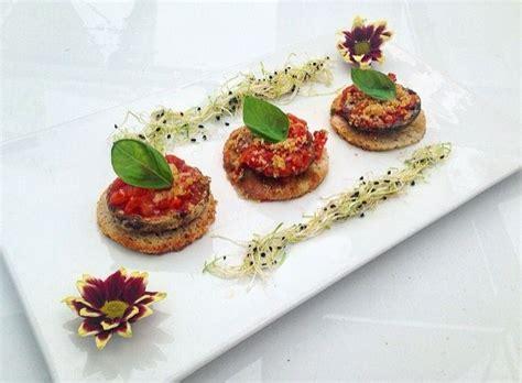 cucina semplice e gustosa funghi a sfincione una ricetta semplice e gustosa