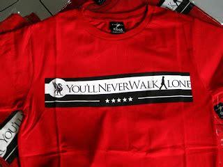 Kaos Bola Liverpool 05 jual kaos bola original desain ynwa liverpool