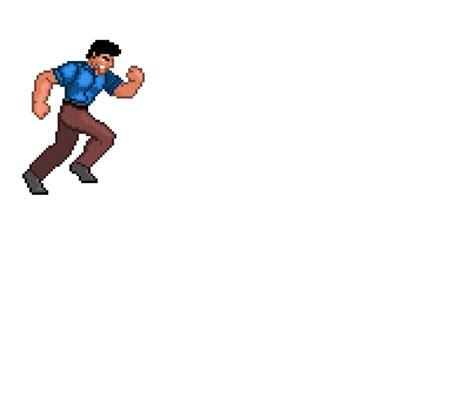 imagenes png en java animacion de mu 241 eco 243 persona corriendo echo en java con