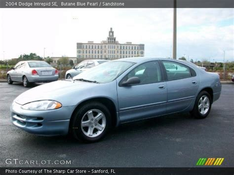 2004 dodge intrepid se 2004 dodge intrepid se interior car interior design