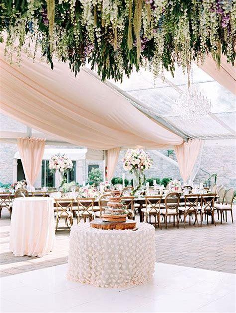 32 best Floral Tie Backs images on Pinterest   Wedding