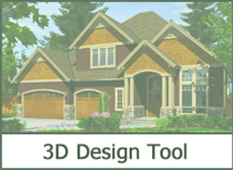 3d home exterior design tool download 3d home exterior design tool house apartment exterior