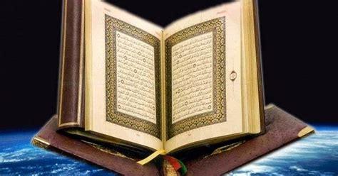 Islam Dan Sains Modern 1 islam sains modern fakta ilmiah kebenaran al qur an