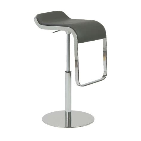 bar stools fresno ca modern bar stools fresno adjustable stool eurway