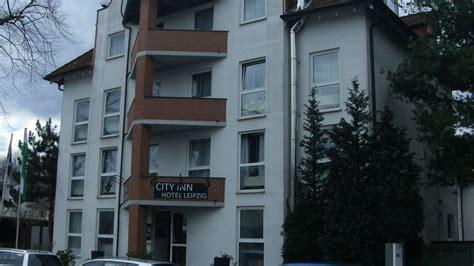 city inn hotel leipzig city inn hotel leipzig in leipzig holidaycheck sachsen