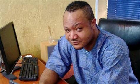 new nigerian actor died recently 2015 onehomie nollywood star muna obiekwe dies nehanda radio