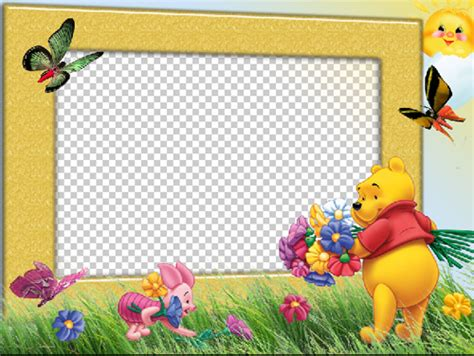 imagenes originales gratis marcos para fotos marcos para foto gratis infantiles
