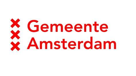 Home Design Center Com by Gemeente Amsterdam Amsterdam Art Center Amsterdam Art