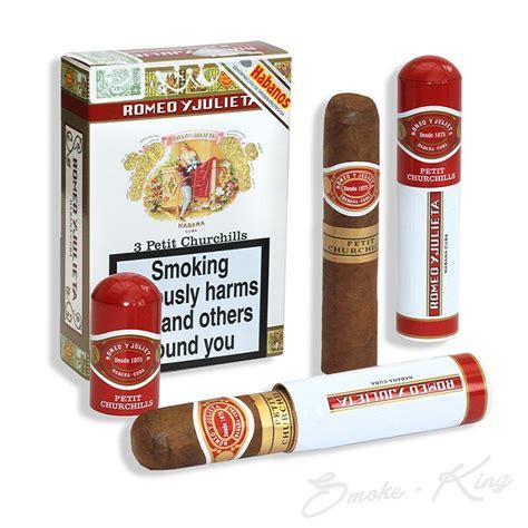 Romeo Y Julieta Petit Churchill Per Stick Cerutu Kuba Batangan romeo y julieta petit churchill 10cm di perfezione tabaccheria d avino