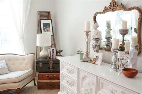paint color valspar asiago bedroom etc