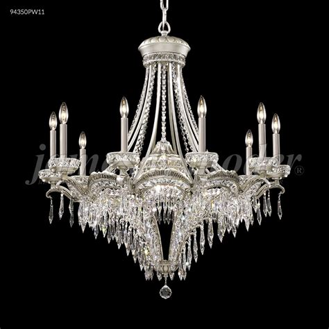 James R Moder 94350pw11 Dining Foyer Chandeliers Moder Chandeliers