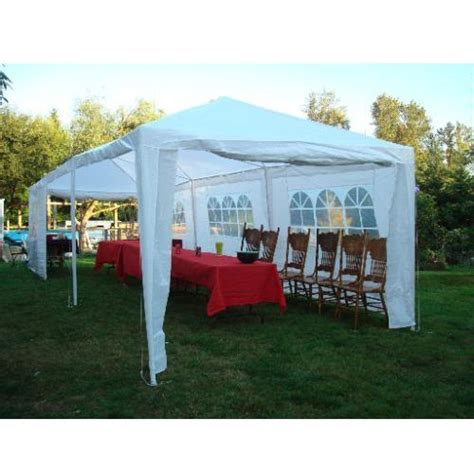 Box Bridesmaid 20 X 30 X 10 18 great canopy tents for sale canopykingpin