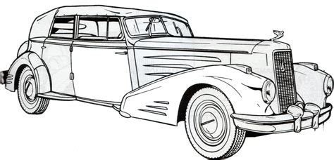 coloring book for cars free coloring pages of low rider cars