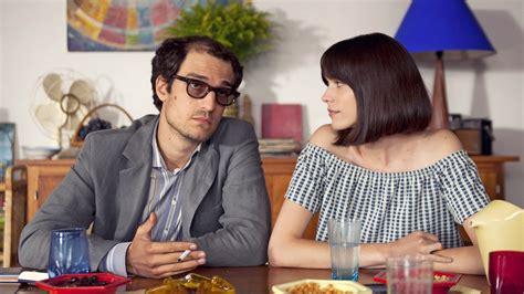 film 2017 amour godard mon amour 2017 backdrops the movie database