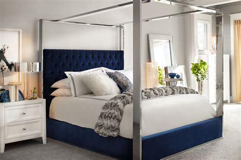 Impresive Canvas Shade Navy glamorous 40 blue canopy design inspiration design of