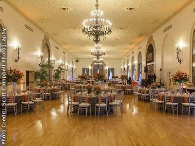 wedding locations in monterey ca club monte at monterey s naval postgraduate school monterey wedding location 93943 wedding