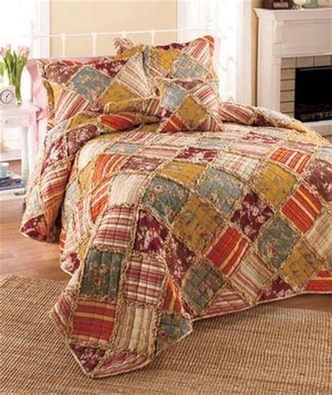 country bedspread country quilts ebay