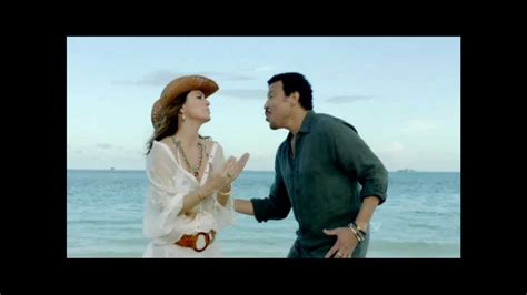 endless love lionel richie film endless love preview shania twain and lionel richie youtube