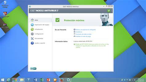 eset ultima version full descargar eset nod32 antivirus crack ultima version
