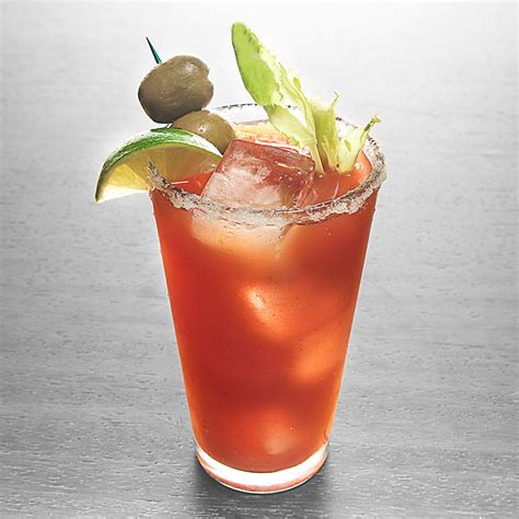 basil hayden s bloody mary cocktail recipe