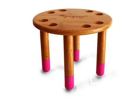 toddler bathroom stool bamboo bathroom step stools for kids yi bamboo bamboo