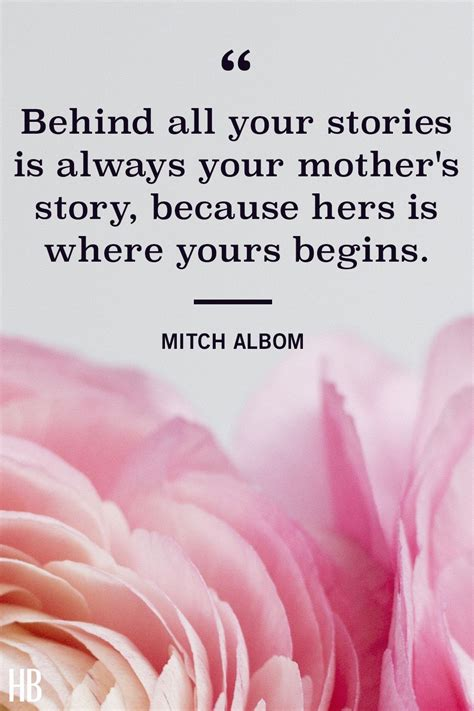 quotes for mothers day short happy quot mothers day quotes quot from daughter son