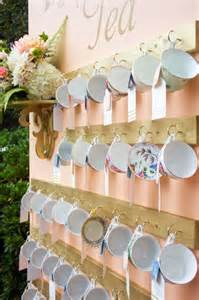 south bridal shower ideas 2 picture of sweet tea bridal shower ideas 2