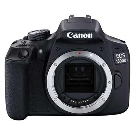 canon eos  dslr camera body wo memory card