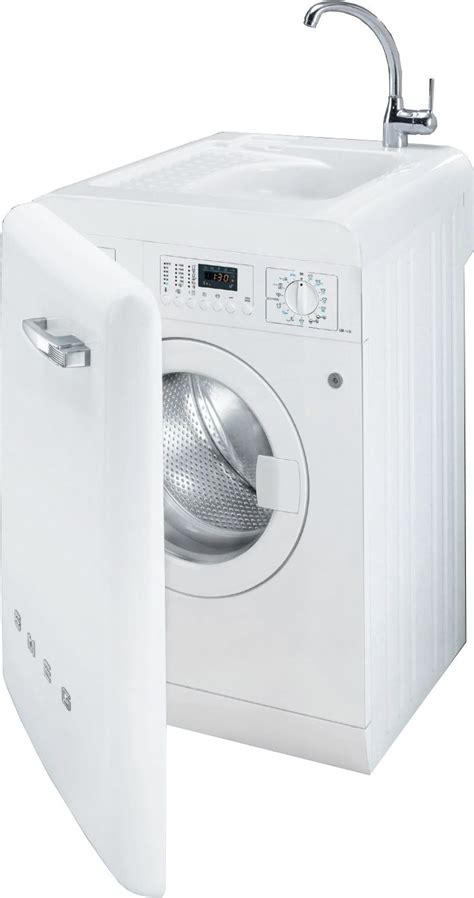 17 Best Images About Washing Machine Design On