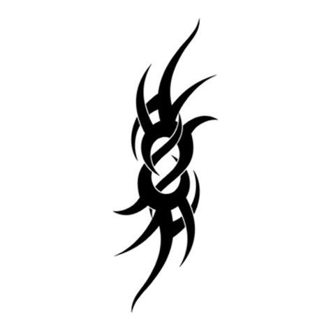 tatouages tribal bras tatouages 03 tatouage tribal bras