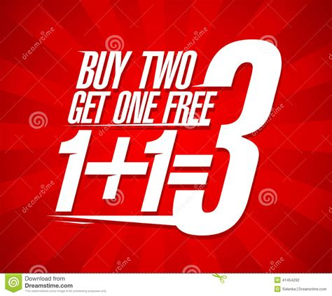 Ready Stock Buy 1 Get 1 Free Syal Scarf Twilly Batik Majesty buy two get one sale design stock vector illustration of gift guarantee 41454292