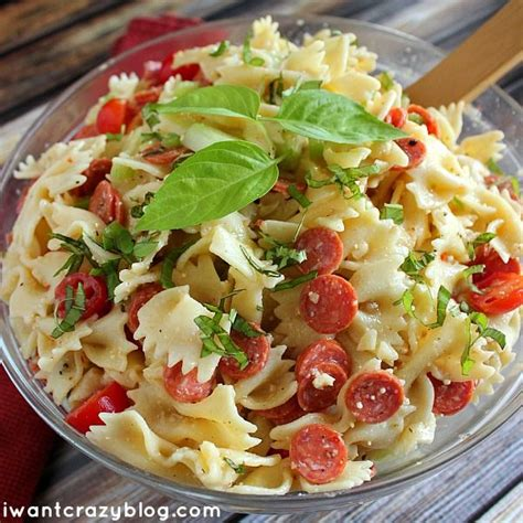 best pasta salad recipe the best macaroni salad ever recipe dishmaps