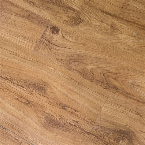Interlocking Plank Flooring by Wonderful Interlocking Vinyl Plank Flooring Reviews How To
