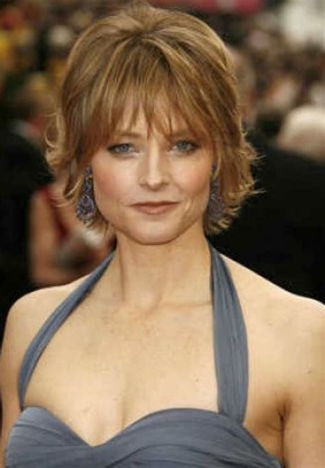short female haircuts 2013 short hairstyles for older women 2013 fashion trends