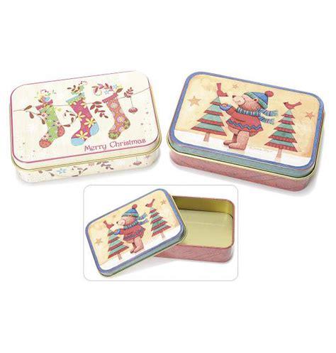 scatole trasparenti per alimenti buste scatole di natale scatole discount it trasparenti
